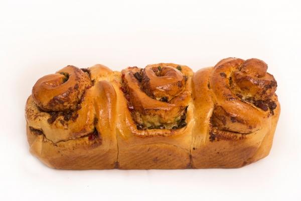 Pan especial Grande