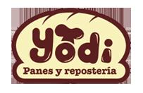 logo-yodi